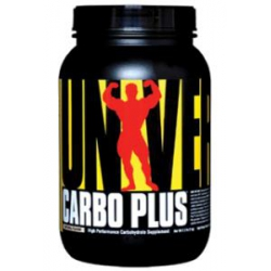 Carbo Plus 2.2lb