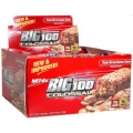 Colossal Bar 12/100gr-Peanut Butter Caramel Crunch