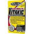 Vitakic 150c