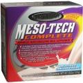 Mesotech Complete 20 Packs-Vanilla