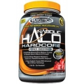 Anabolic Halo Pro 2.4lb-Fruit Punch