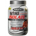 Nitro-tech Iso 65 2lb Choc Chocolate