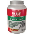 Sixstar Creatine 2.5lb-Fruit Punch
