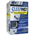 Sleep Md 30c