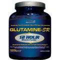 Glutamine SR 1000gr