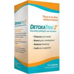 Detoxatrim 112c