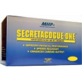 Secretagogue 30/375gr-Lemon