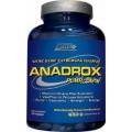 Anadrox 224t