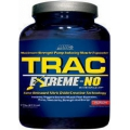Trac Extreme 775gr-Fruit Punch