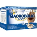 Macrobolic 20 Packs-Chocolate