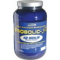 Probolic-SR T/R 2lb-Vanilla