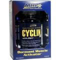 Cyclin GF 120c
