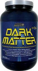 Dark Matter 1200gr-Blue Raspberry