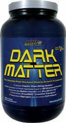 Dark Matter 1200gr-Fruit Punch