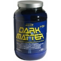 Dark Matter 1200gr-Grape
