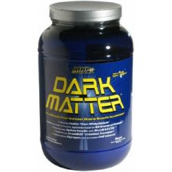 Dark Matter 1200gr-Grape