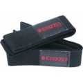 Lifting Straps 1pair Black
