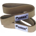 Leather Lift Straps #8640