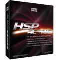 HSP Active 30c