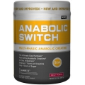 Anabolic Switch 2.2lb-Fruit Punch