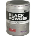 Black Powder 1.7lb Grape Grape Force