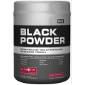 Black Powder 1.7lb-Fruit Punch