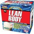 Lean Body 42/79gr-Vanilla