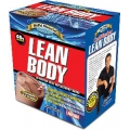 Lean Body 20/2.9oz-Chocolate