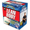 Lean Body 20/2.9oz-Vanilla