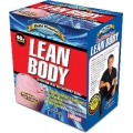 Lean Body 20/2.9oz-Strawberry