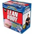 Lean Body 20/2.9oz-Strawberry