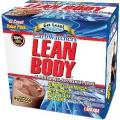 Carb Watch Lean Body 42/62gr-Chocolate