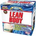 Carb Watch Lean Body 42/62gr-Vanilla