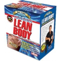 Carb Watch Lean Body 20/62gr-Chocolate Ice Cream