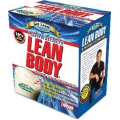 Carb Watch Lean Body 20/62gr-Vanilla