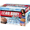Lean Body For Her 20/55gr-Chocolate
