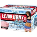 Lean Body For Her 20/55gr-Strawberry