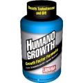 Humanogrowth 120c