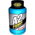 A2 Pump 120c Arginine Ethyl Ester Hcl