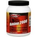 Amino 2000 325t