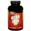 BCAA Plus 180c