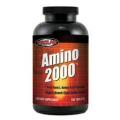 Amino 2000 150t
