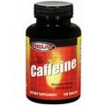 Caffeine 100t
