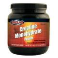 Creatine Monohydrate 1 Kilo