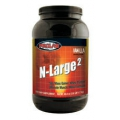 N*Large 3.8lb-Vanilla