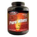 100% Pure Whey 5lb-Chocolate