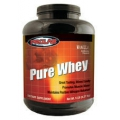 100% Pure Whey 5lb-Vanilla