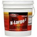 N*Large II 10lb-Chocolate