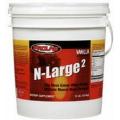 N*Large II 10lb-Vanilla