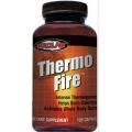 Thermo Fire 120c